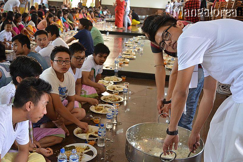 ningol-chakkouba-manipuri-festival-celebrated-alvas-01-1