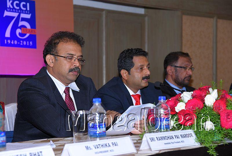 president-jeevan-saldanha-speaks-about-vision-kcci-2