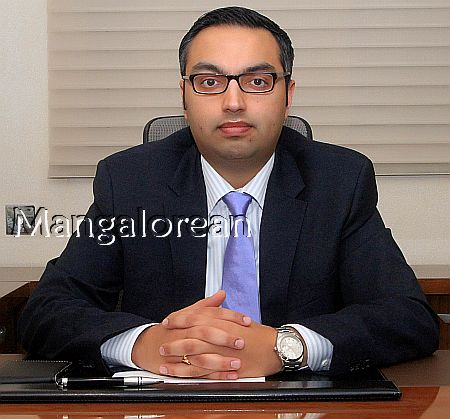 rajiv-raipancholia-secretary-ferg