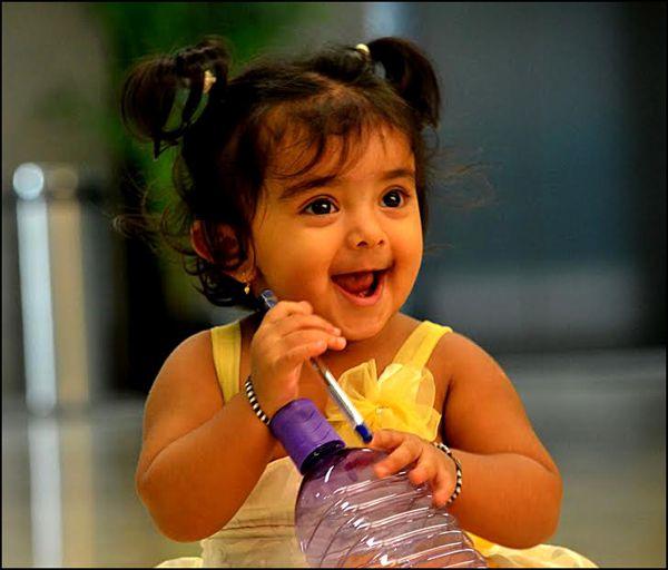 soooo-cute-enter-cute-kidz-photo-contest-hosted-by-mcom-and-v4-news-4