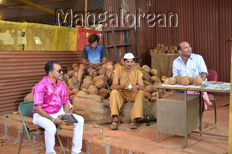 tulu-movie-barsa-d-kapikad-hits-silver-screens-oct-13-01-1