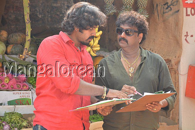 tulu-movie-barsa-d-kapikad-hits-silver-screens-oct-13-01-2