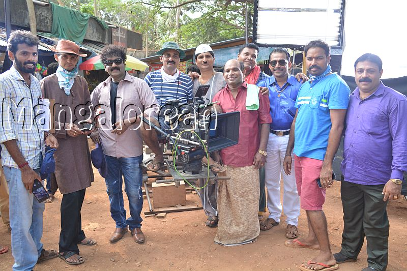 tulu-movie-barsa-d-kapikad-hits-silver-screens-oct-13-01-3