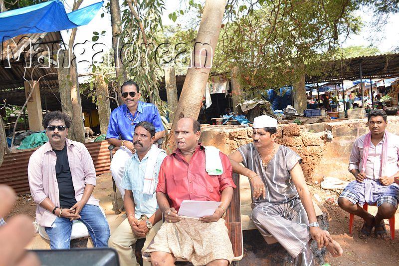 tulu-movie-barsa-d-kapikad-hits-silver-screens-oct-13-01-4