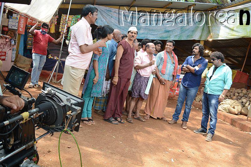 tulu-movie-barsa-d-kapikad-hits-silver-screens-oct-13-01-6