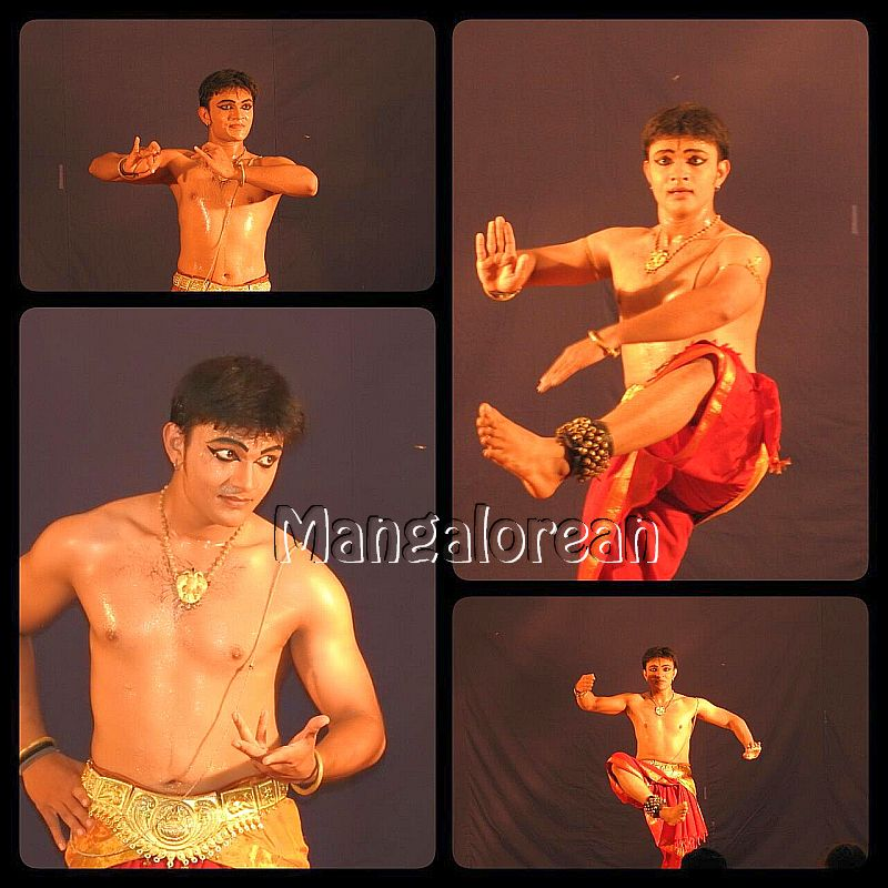 and-brilliant-performance-nidhaga-karunad-3