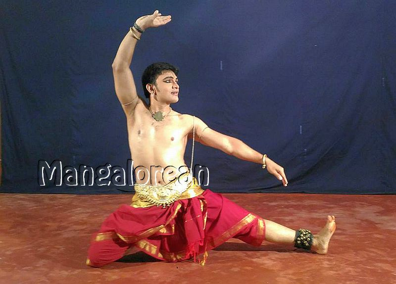 and-brilliant-performance-nidhaga-karunad-6
