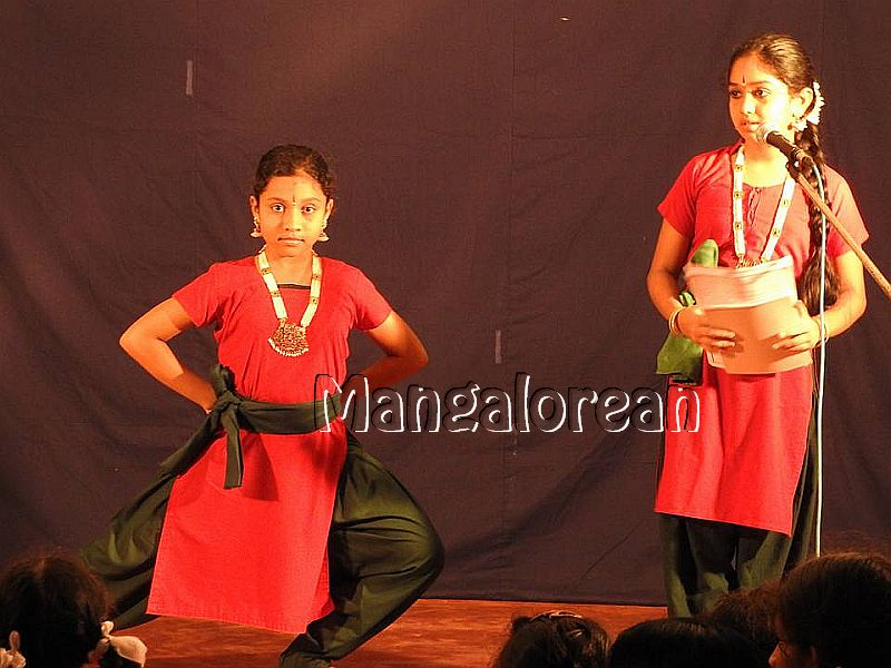 and-brilliant-performance-nidhaga-karunad-8