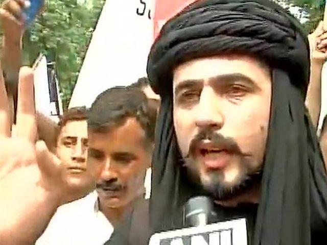 baloch-leader-mazdak-dilshad-20161002