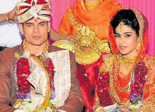 bengaluru-bulls-player-wife-ends-life