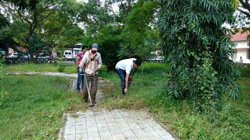 bjp-yuva-morcha-swach-bharath-20161002-10