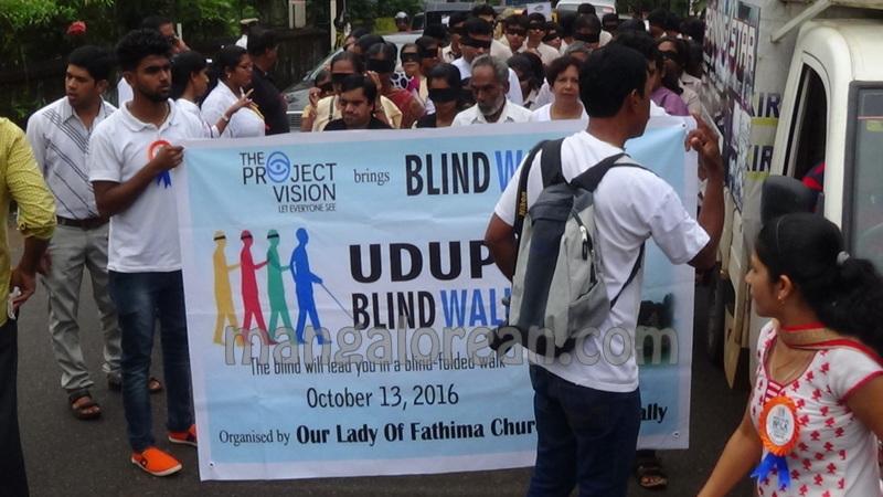 blind-walk-udupi-02