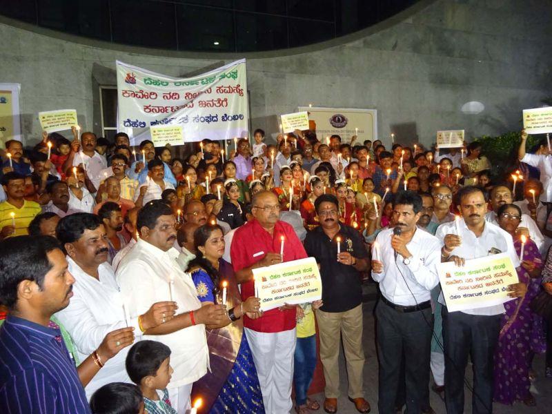 cauvery-protest-delhi-karnataka-00