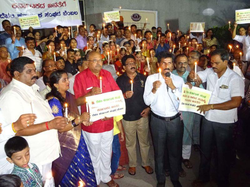 cauvery-protest-delhi-karnataka-01