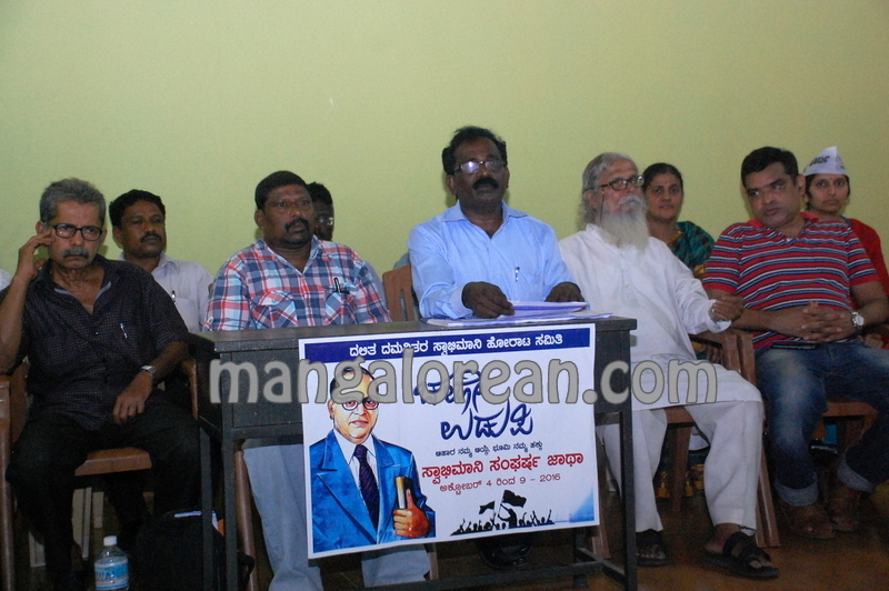 chalo-udupi-press-meet-udupi-20161005-00