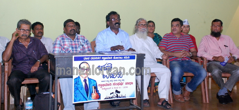 chalo-udupi-press-meet-udupi-20161005-01