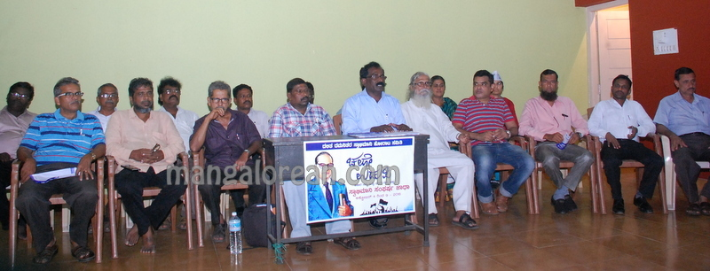 chalo-udupi-press-meet-udupi-20161005-02