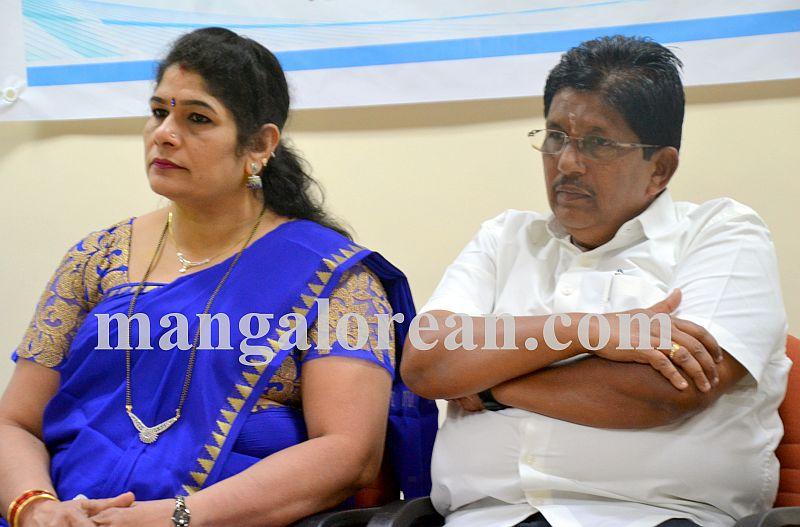 g-shankar-wife-kmc