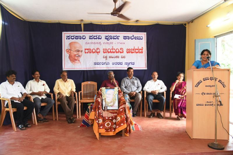gandhi-jayanthi-udyavara
