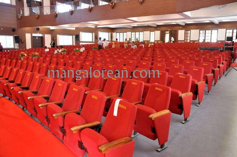 image001basel-missionaies-memorial-auditorium-inuguration-20161018