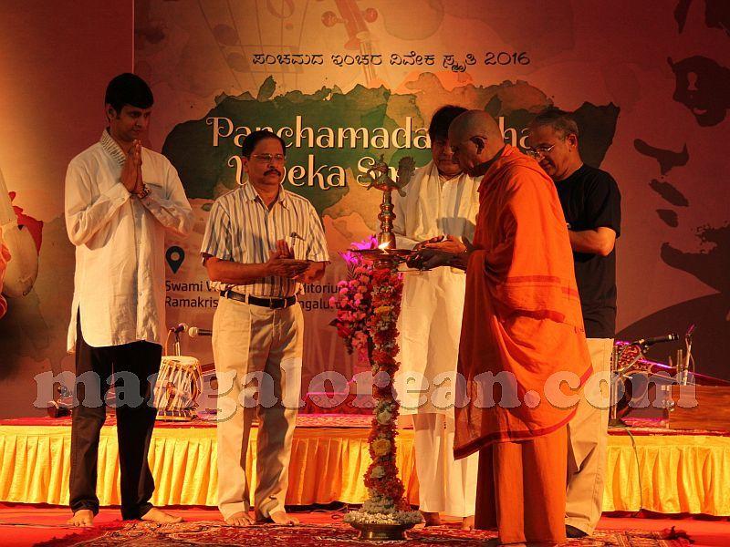 image001classical-music-panchamada-inchara-20161017-001