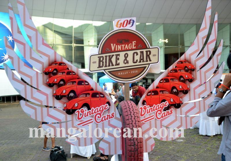 image001goa-vintage-bike-car-20161002-001