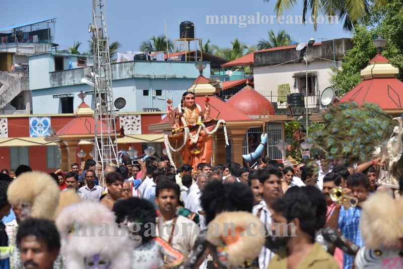 image001kudroli-navarathri-dasara-20161001-001
