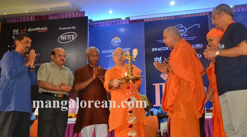 image001ramakrishna-mission-swacch-mangaluru-20161002-001