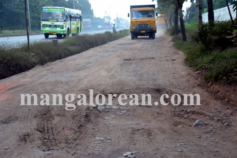 image001road-repair-mrpl-20161005-001