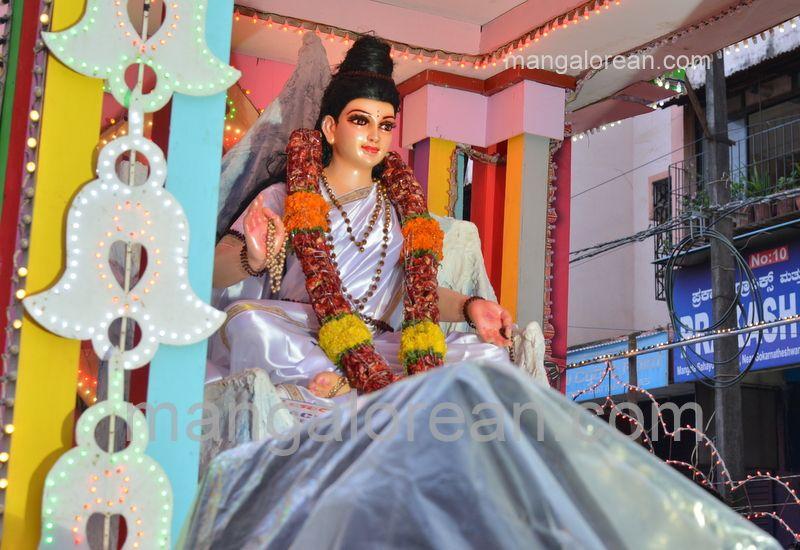 image001shobhayatra-gokarnanatheshwara-kudroli-20161011-001