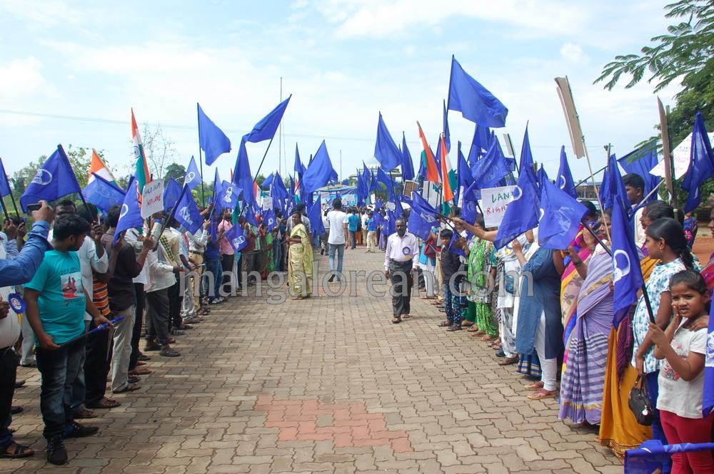 image001udupi-chalo-jatha-rally-inuguration-20161009