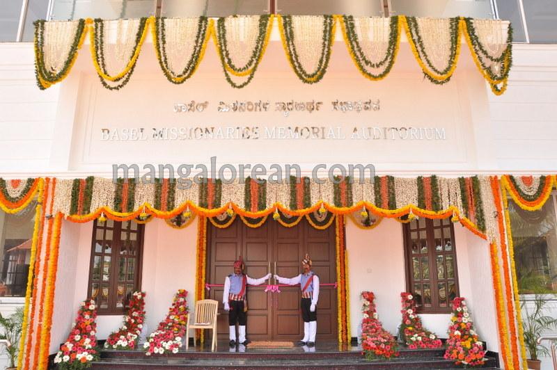 image002basel-missionaies-memorial-auditorium-inuguration-20161018