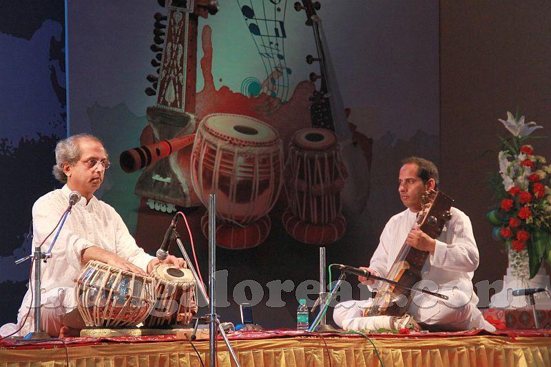 image002classical-music-panchamada-inchara-20161017-002