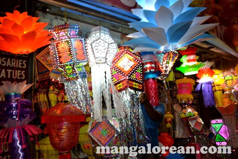 image002goodu-deepas-diyas-hindus-diwali-20161026-002