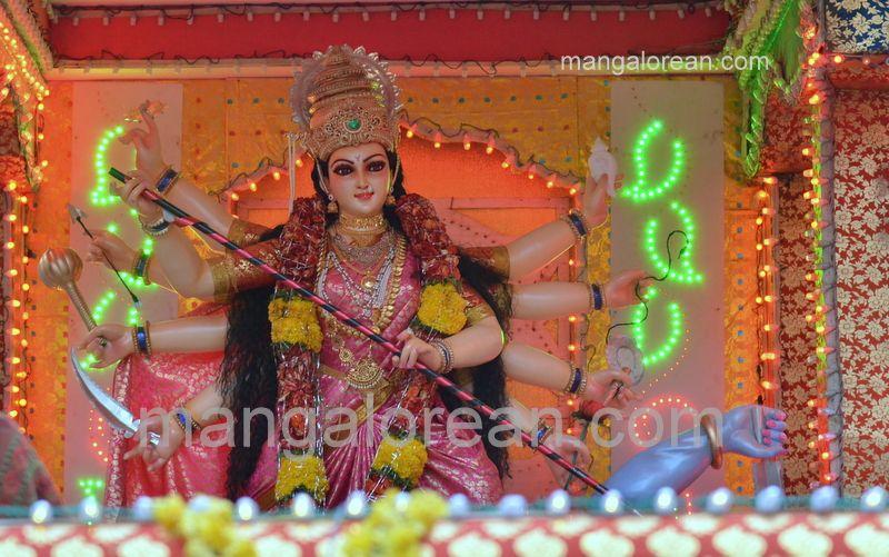 image002shobhayatra-gokarnanatheshwara-kudroli-20161011-002