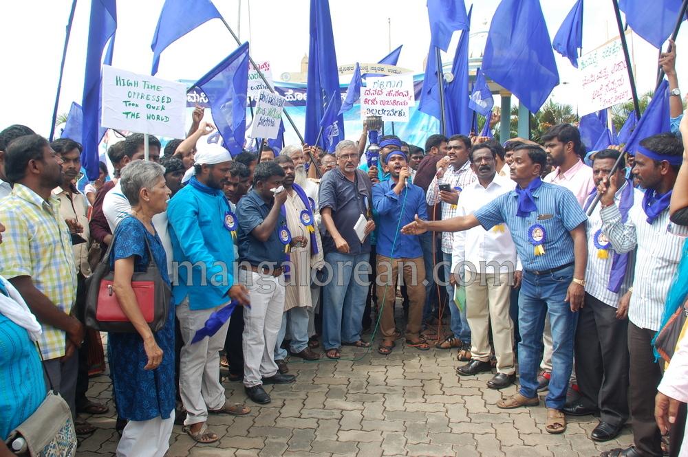 image002udupi-chalo-jatha-rally-inuguration-20161009