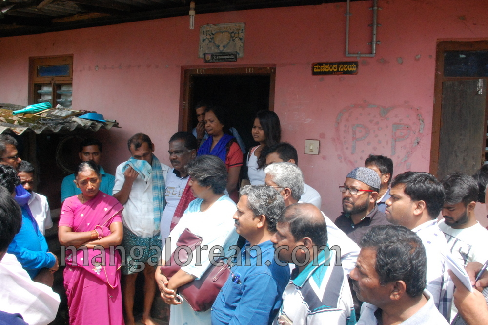 image003chalo-udupi-team-visit-praveen-poojary-house-20161008