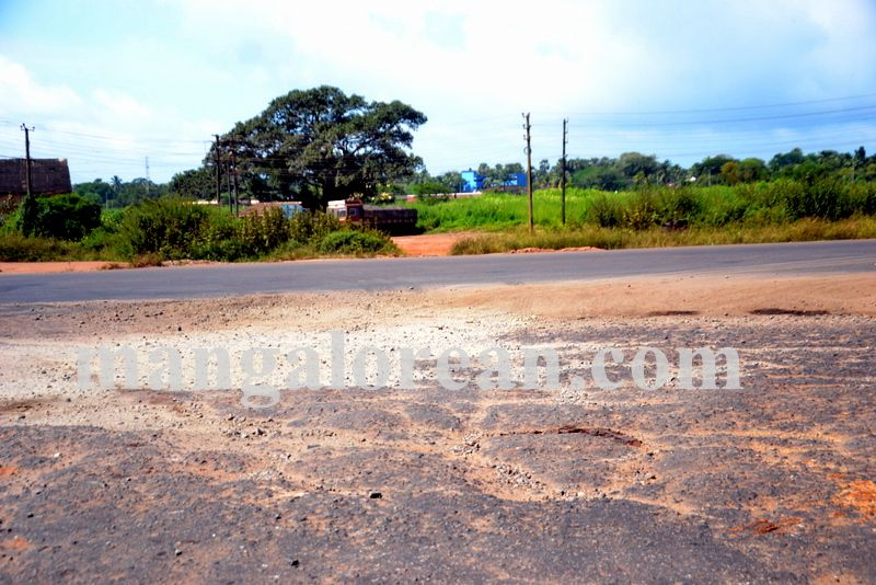 image003road-repair-mrpl-20161005-003