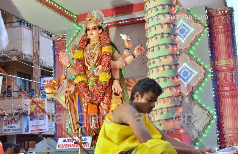 image003shobhayatra-gokarnanatheshwara-kudroli-20161011-003