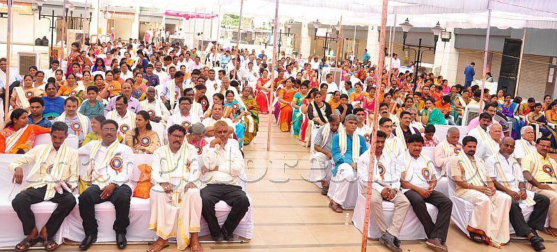 image003tulu-chavadi-pramod-madwaraj-20161012-003