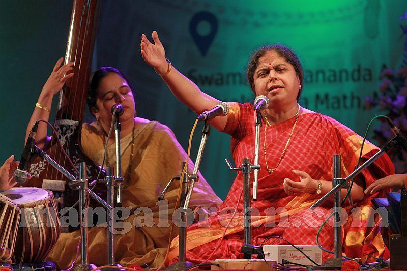 image004classical-music-panchamada-inchara-20161017-004
