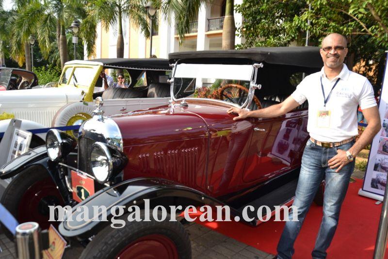 image004goa-vintage-bike-car-20161002-004