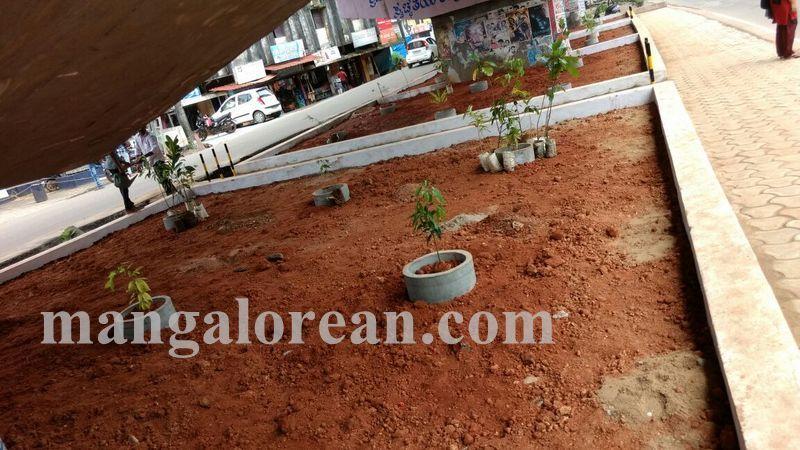 image004kulur-flyover-garden-20161008-004