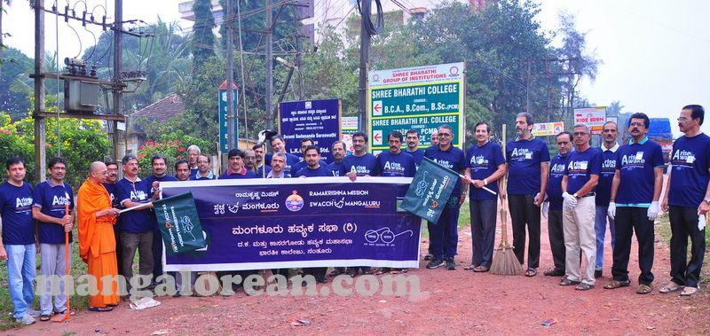 image004ramakrishna-mission-swacch-mangaluru-20161018-004