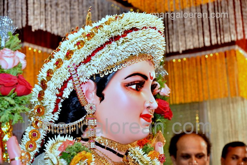 image004sharada-navaratri-shobhayatra-20161011-004