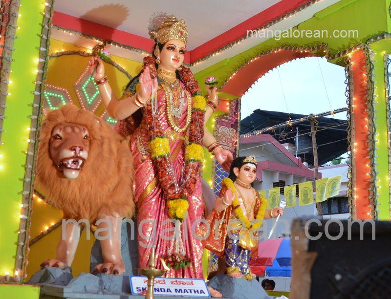 image004shobhayatra-gokarnanatheshwara-kudroli-20161011-004