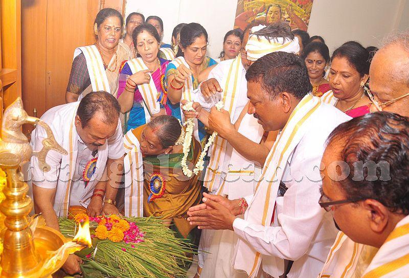 image004tulu-chavadi-pramod-madwaraj-20161012-004
