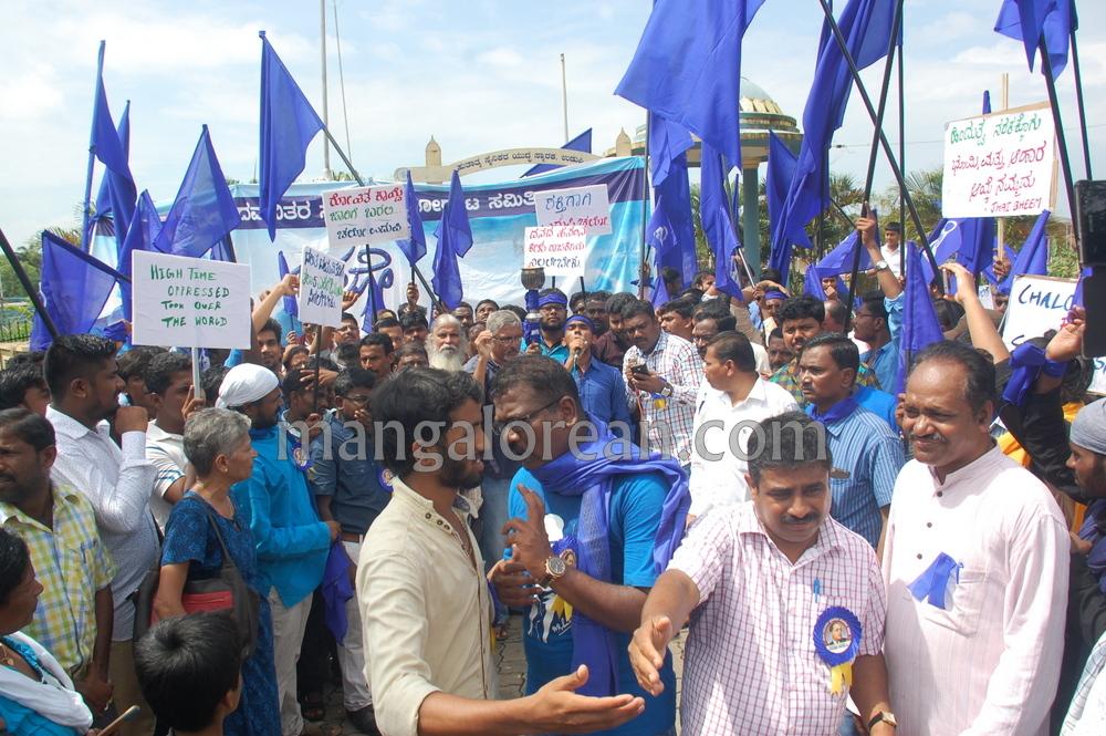 image004udupi-chalo-jatha-rally-inuguration-20161009
