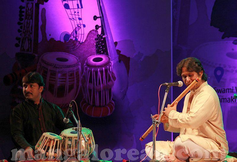 image005classical-music-panchamada-inchara-20161017-005