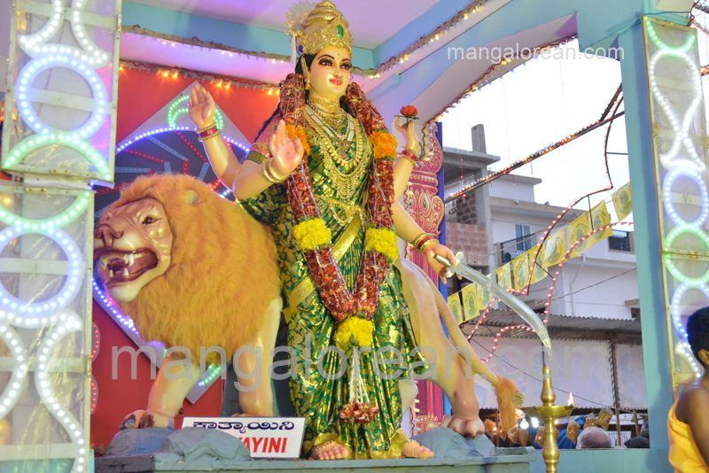image005shobhayatra-gokarnanatheshwara-kudroli-20161011-005